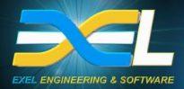 Exel_engineering_software