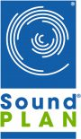 Logo_Soundplan_4c 1_7ins hig_r