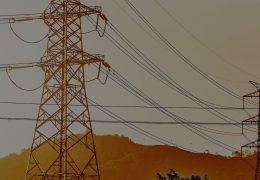 Slide5-Gestione_Energia